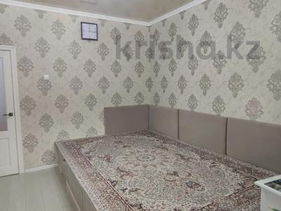 1-комнатная квартира, 36 м², 2/5 этаж, мкр Аксай-3, Мкр Аксай-3 — Бауыржана Момышулы за 15 млн 〒 в Алматы, Ауэзовский р-н — фото 3