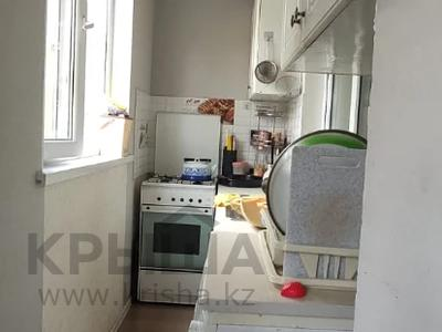 1-комнатная квартира, 36 м², 2/5 этаж, мкр Аксай-3, Мкр Аксай-3 — Бауыржана Момышулы за 15 млн 〒 в Алматы, Ауэзовский р-н — фото 13