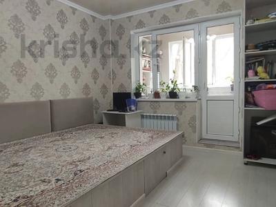 1-комнатная квартира, 36 м², 2/5 этаж, мкр Аксай-3, Мкр Аксай-3 — Бауыржана Момышулы за 15 млн 〒 в Алматы, Ауэзовский р-н — фото 4