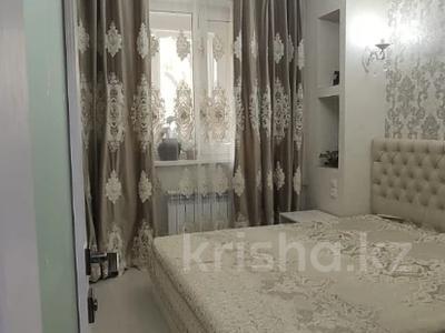 1-комнатная квартира, 36 м², 2/5 этаж, мкр Аксай-3, Мкр Аксай-3 — Бауыржана Момышулы за 15 млн 〒 в Алматы, Ауэзовский р-н