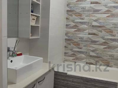 1-комнатная квартира, 36 м², 2/5 этаж, мкр Аксай-3, Мкр Аксай-3 — Бауыржана Момышулы за 15 млн 〒 в Алматы, Ауэзовский р-н — фото 8