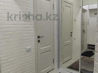 1-комнатная квартира, 36 м², 2/5 этаж, мкр Аксай-3, Мкр Аксай-3 — Бауыржана Момышулы за 15 млн 〒 в Алматы, Ауэзовский р-н — фото 10