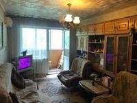 3-комнатная квартира, 57.4 м², 5/5 этаж, Мкр Алмагуль за 24 млн 〒 в Алматы, Бостандыкский р-н