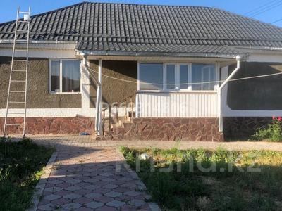 Дача с участком в 50 сот. посуточно, Алматинская обл. за 45 000 〒 — фото 2