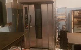 пекарня за 25 млн 〒 в Актау