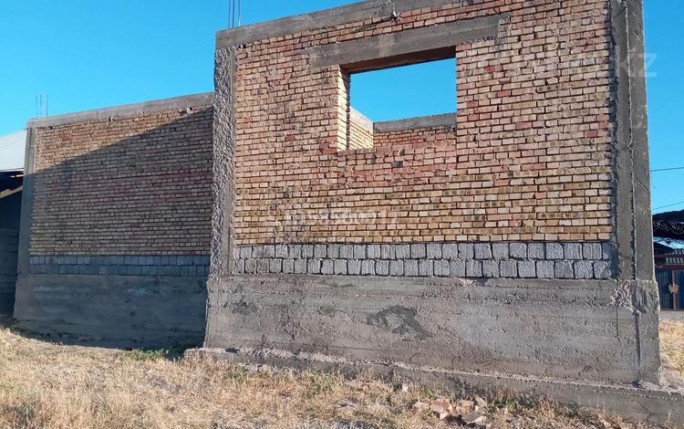 5-комнатный дом, 150 м², 8 сот., мкр Бозарык за 12 млн 〒 в Шымкенте, Каратауский р-н