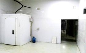 Помещение площадью 153 м², Жарокова 289а — Березовского за 3 500 〒 в Алматы, Бостандыкский р-н