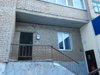 Помещение площадью 44 м², Вокзальная 12Б — Пролетарская за 12.5 млн 〒 в Щучинске
