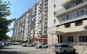 3-комнатная квартира, 98 м², 5/12 этаж, мкр Алтай-1 54 за 25 млн 〒 в Алматы, Турксибский р-н