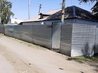 3-комнатный дом, 50 м², 5 сот., Октябрская 3 за 4.5 млн 〒 в Рудном
