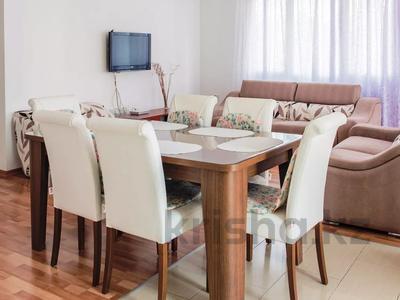 4-комнатная квартира, 135 м², 1/3 этаж посуточно, Кипр Гирне в за 29 520 〒