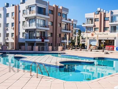 4-комнатная квартира, 135 м², 1/3 этаж посуточно, Кипр Гирне в за 29 520 〒 — фото 10
