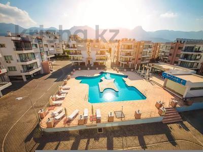 4-комнатная квартира, 135 м², 1/3 этаж посуточно, Кипр Гирне в за 29 520 〒 — фото 11