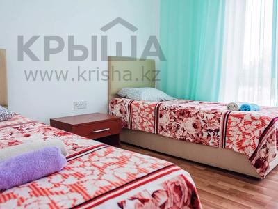 4-комнатная квартира, 135 м², 1/3 этаж посуточно, Кипр Гирне в за 29 520 〒 — фото 3