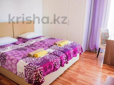 4-комнатная квартира, 135 м², 1/3 этаж посуточно, Кипр Гирне в за 29 520 〒 — фото 4