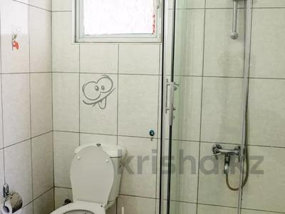 4-комнатная квартира, 135 м², 1/3 этаж посуточно, Кипр Гирне в за 29 520 〒 — фото 9