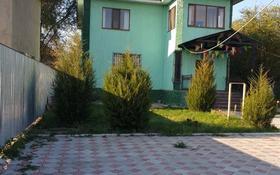 7-комнатный дом помесячно, 365 м², 9 сот., 2 Остроумова 60/2 — Суюнбая за 250 000 〒 в Алматы, Турксибский р-н