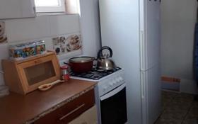 1-комнатный дом помесячно, 30 м², Суртай Бурашева 12 за 60 000 〒 в Каскелене