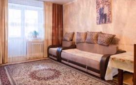 1-комнатная квартира, 38 м², 5/9 этаж, Косшыгулулы 23 — Бейсекова за 14.5 млн 〒 в Нур-Султане (Астана), Сарыарка р-н