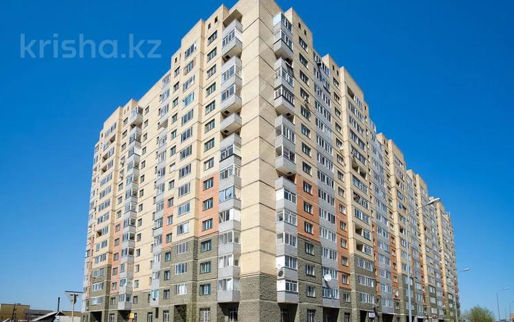 2-комнатная квартира, 43 м², 2/14 этаж, Карталинская за 13 млн 〒 в Нур-Султане (Астана), Сарыарка р-н