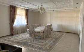5-комнатная квартира, 250 м², 2/2 этаж, Пер. Махамбета батыра — Исатая за 50 млн 〒 в Таразе