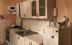 2-комнатный дом помесячно, 80 м², 6 сот., ВОАД 13 — Толе би за 100 500 〒 в Алматы, Алмалинский р-н