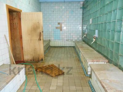 Здание, площадью 2571.1 м², 1 мая 35 за 170 млн 〒 в Павлодаре — фото 2