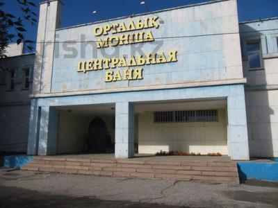 Здание, площадью 2571.1 м², 1 мая 35 за 170 млн 〒 в Павлодаре