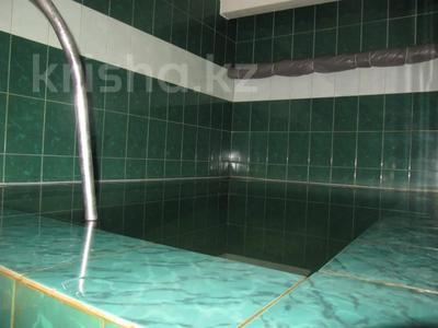 Здание, площадью 2571.1 м², 1 мая 35 за 170 млн 〒 в Павлодаре — фото 6