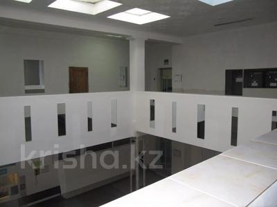 Здание, площадью 2571.1 м², 1 мая 35 за 170 млн 〒 в Павлодаре — фото 5