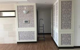 4-комнатная квартира, 137 м², 16 этаж, проспект Рахимжана Кошкарбаева за 77.9 млн 〒 в Нур-Султане (Астана)