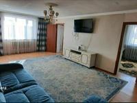 3-комнатный дом, 100 м², 7 сот., Восточный правый 5 дачи 2502 за 8.5 млн 〒 в Семее