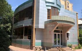 Под различный вид бизнеса за 1.6 млн 〒 в Алматы, Алмалинский р-н