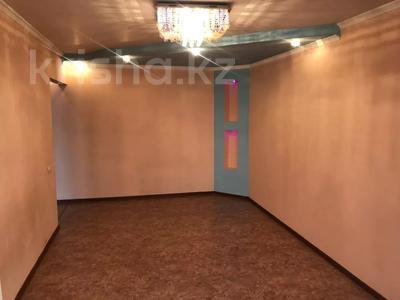 2-комнатная квартира, 46 м², 5/5 этаж, Казахстанская 108 за 7.6 млн 〒 в Талдыкоргане