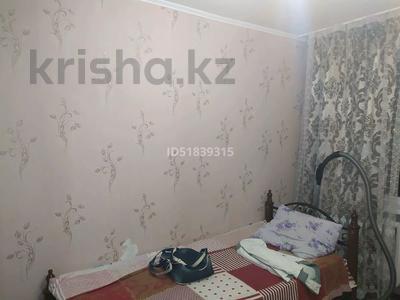 2-комнатная квартира, 54 м², 9/9 этаж, Утепова 2 за 11.5 млн 〒 в Усть-Каменогорске