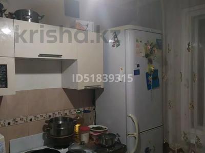 2-комнатная квартира, 54 м², 9/9 этаж, Утепова 2 за 11.5 млн 〒 в Усть-Каменогорске — фото 5