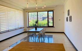 5-комнатный дом поквартально, 255 м², 10 сот., Затаевича 85 за 1.4 млн 〒 в Алматы, Медеуский р-н