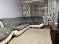 2-комнатная квартира, 45 м², 1/5 этаж посуточно