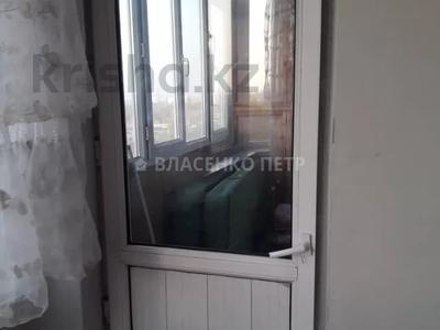 2-комнатная квартира, 55 м², 7/9 этаж, мкр Аксай-1А за 17.8 млн 〒 в Алматы, Ауэзовский р-н — фото 13