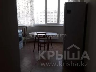 2-комнатная квартира, 55 м², 7/9 этаж, мкр Аксай-1А за 17.8 млн 〒 в Алматы, Ауэзовский р-н — фото 5