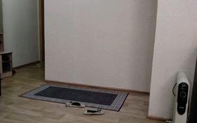 1-комнатная квартира, 33 м², 1/5 этаж, Мызы 9 — Казахстан за 9 млн 〒 в Усть-Каменогорске