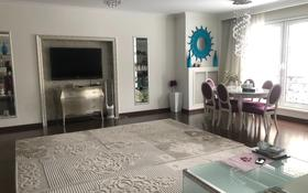 5-комнатная квартира, 216 м², 4/5 этаж помесячно, мкр Мирас, Мкр. Мирас 157/8 за 1.3 млн 〒 в Алматы, Бостандыкский р-н