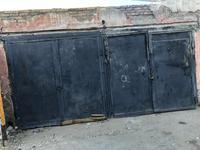 гараж бокс за 3 млн 〒 в Жезказгане