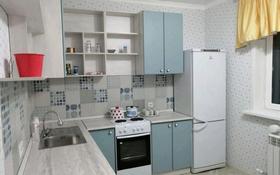 1-комнатная квартира, 40 м² помесячно, Е-22 улица 2 — E-51 улица за 120 000 〒 в Нур-Султане (Астана)