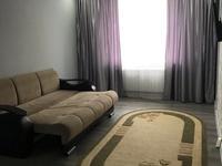 1-комнатная квартира, 44 м², 3/5 этаж, мкр. Батыс-2, Батыс 2 микрорайон за 14 млн 〒 в Актобе, мкр. Батыс-2