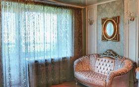 3-комнатная квартира, 76 м², 5/5 этаж, мкр Новый Город, Алиханова 37/3 за 29.2 млн 〒 в Караганде, Казыбек би р-н