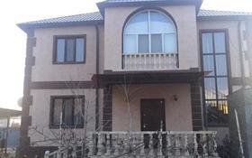8-комнатный дом, 300 м², 10 сот., пгт Балыкши за 50 млн 〒 в Атырау, пгт Балыкши