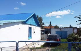 4-комнатный дом, 100 м², 6 сот., Центральная 21 — Гагарина за 15 млн 〒 в Зеленом бору
