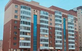 2-комнатная квартира, 50 м², 6/10 этаж, Сейфуллина 4/2 за 19.5 млн 〒 в Нур-Султане (Астана), Сарыарка р-н