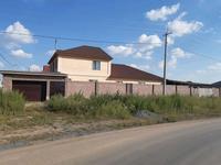 9-комнатный дом, 350 м², 8 сот.